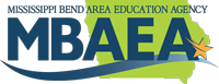Mississippi Bend Area Education Agency